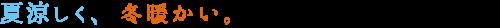 titlebear